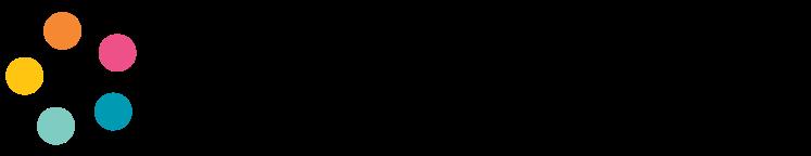 Latent class analysis knowledge base large logo